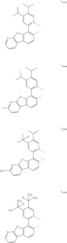 Figure US10043987-20180807-C00066
