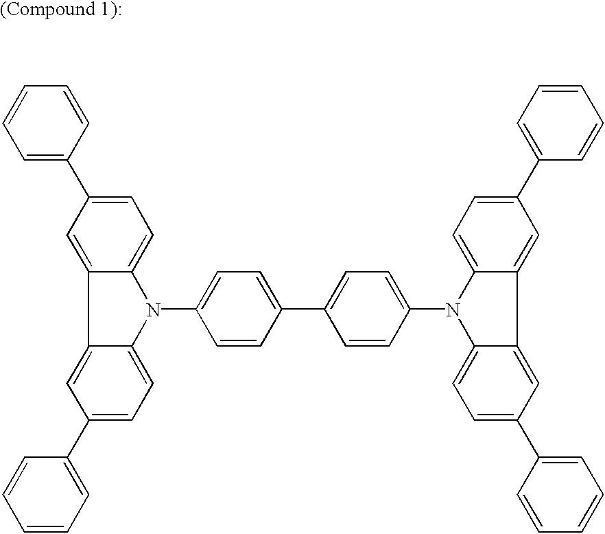 Figure US06562982-20030513-C00024
