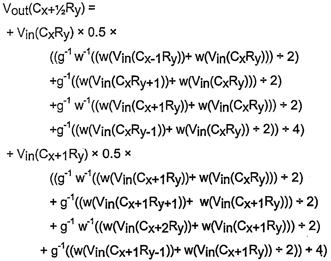 Figure 112004002426383-pct00022