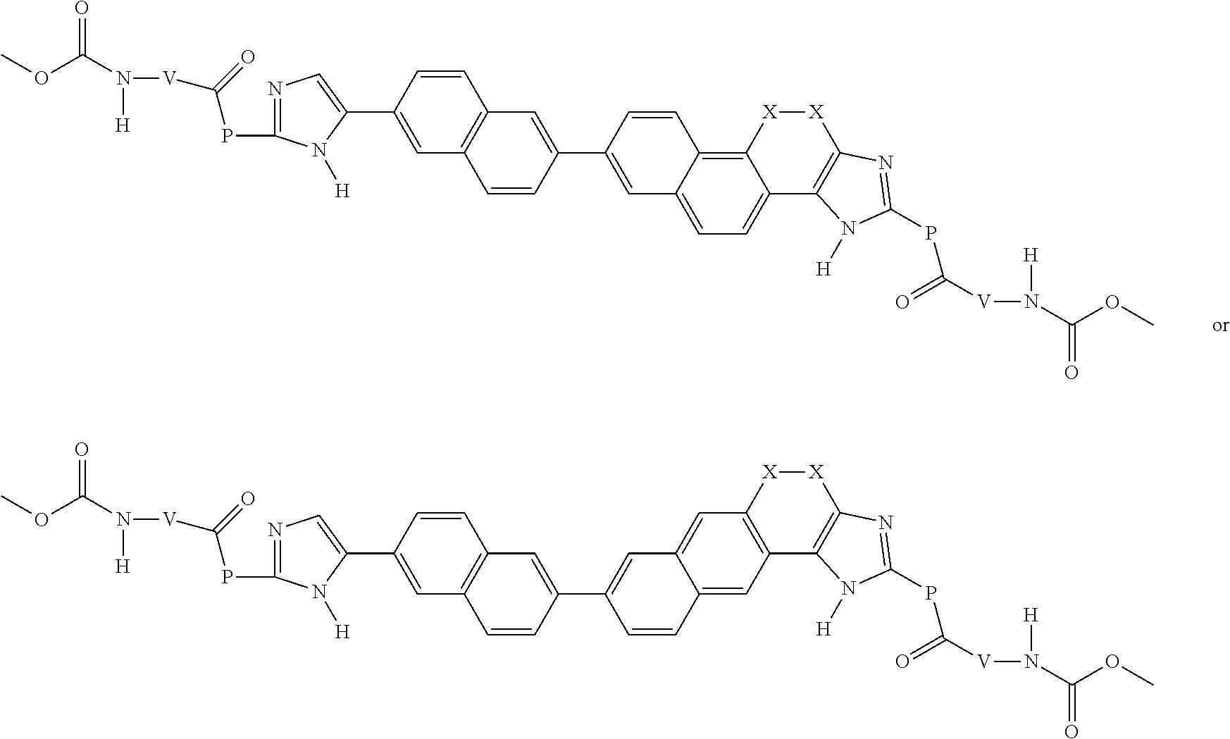 Figure US08273341-20120925-C00361