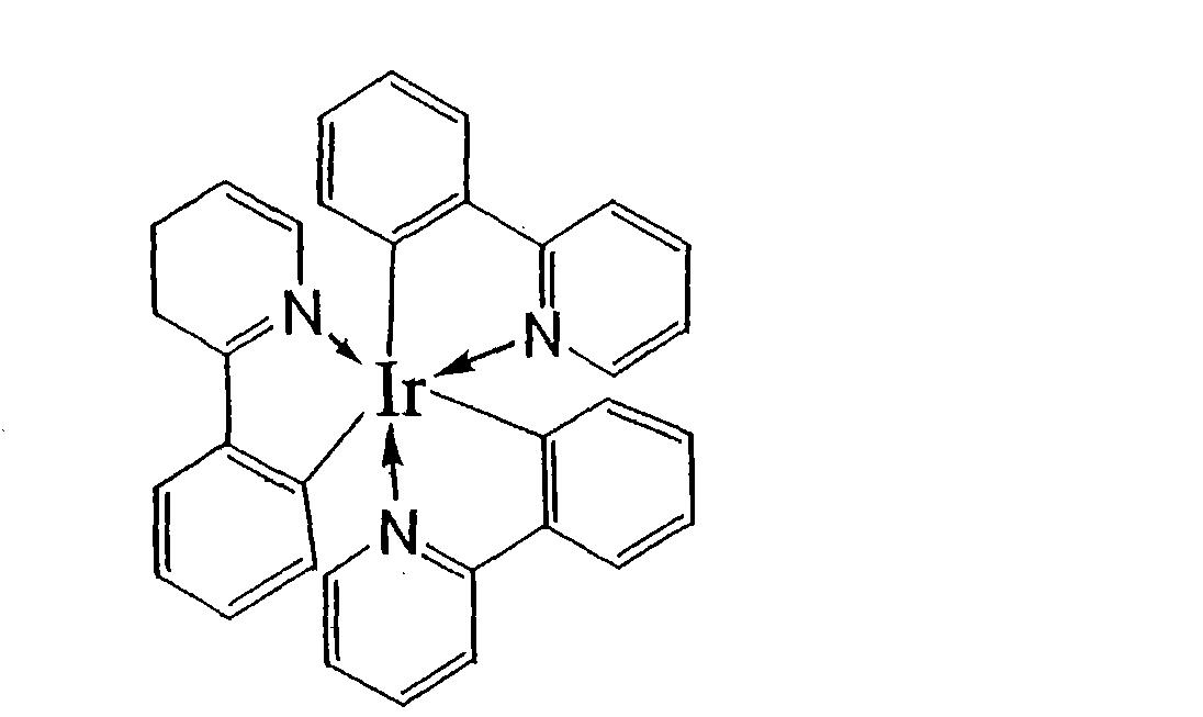 Figure CN101355141BD00133