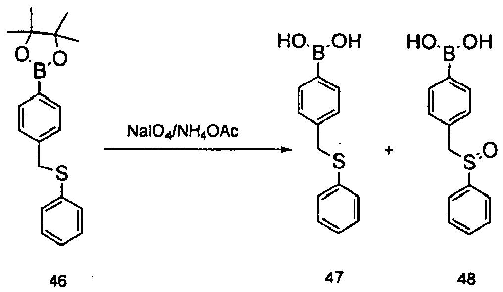 Figure imgb0695
