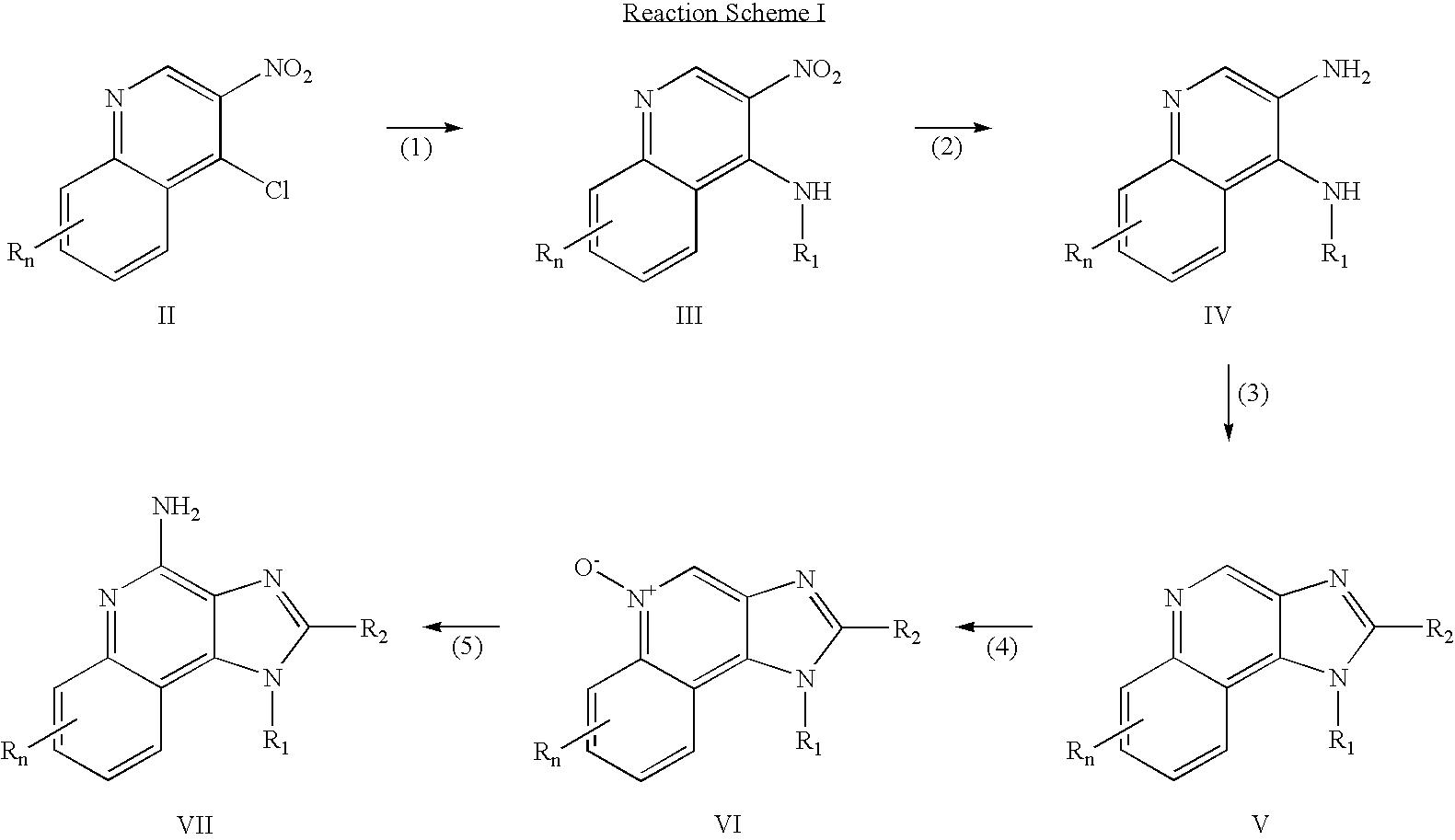 Figure US06825350-20041130-C00003