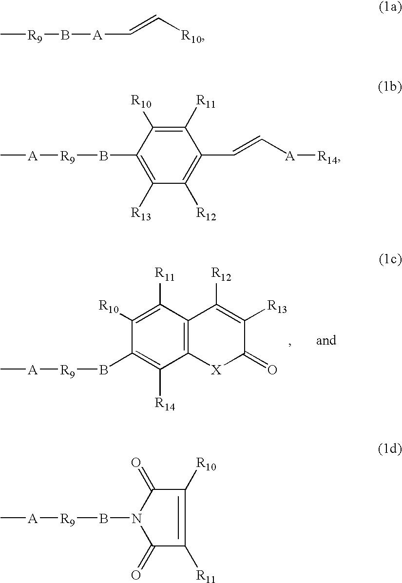 Figure US20060160970A1-20060720-C00005