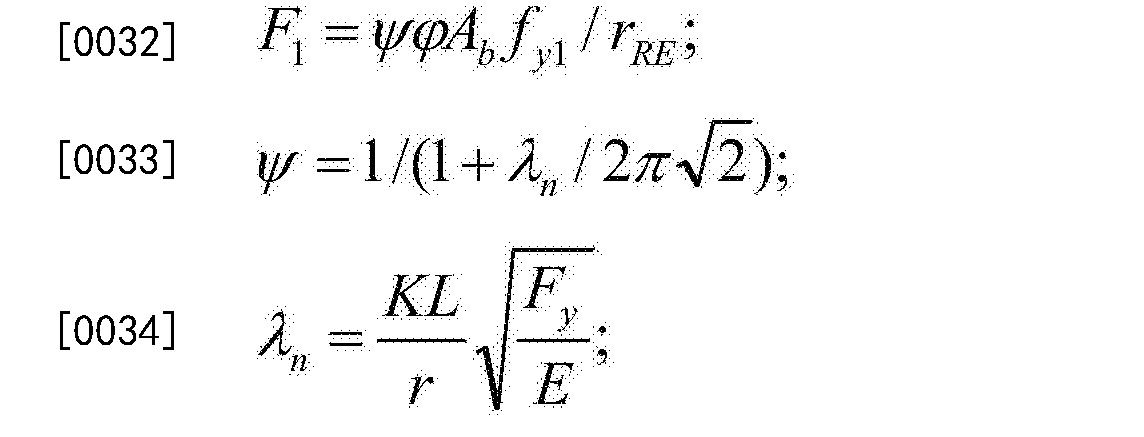 Figure CN105064527BD00054