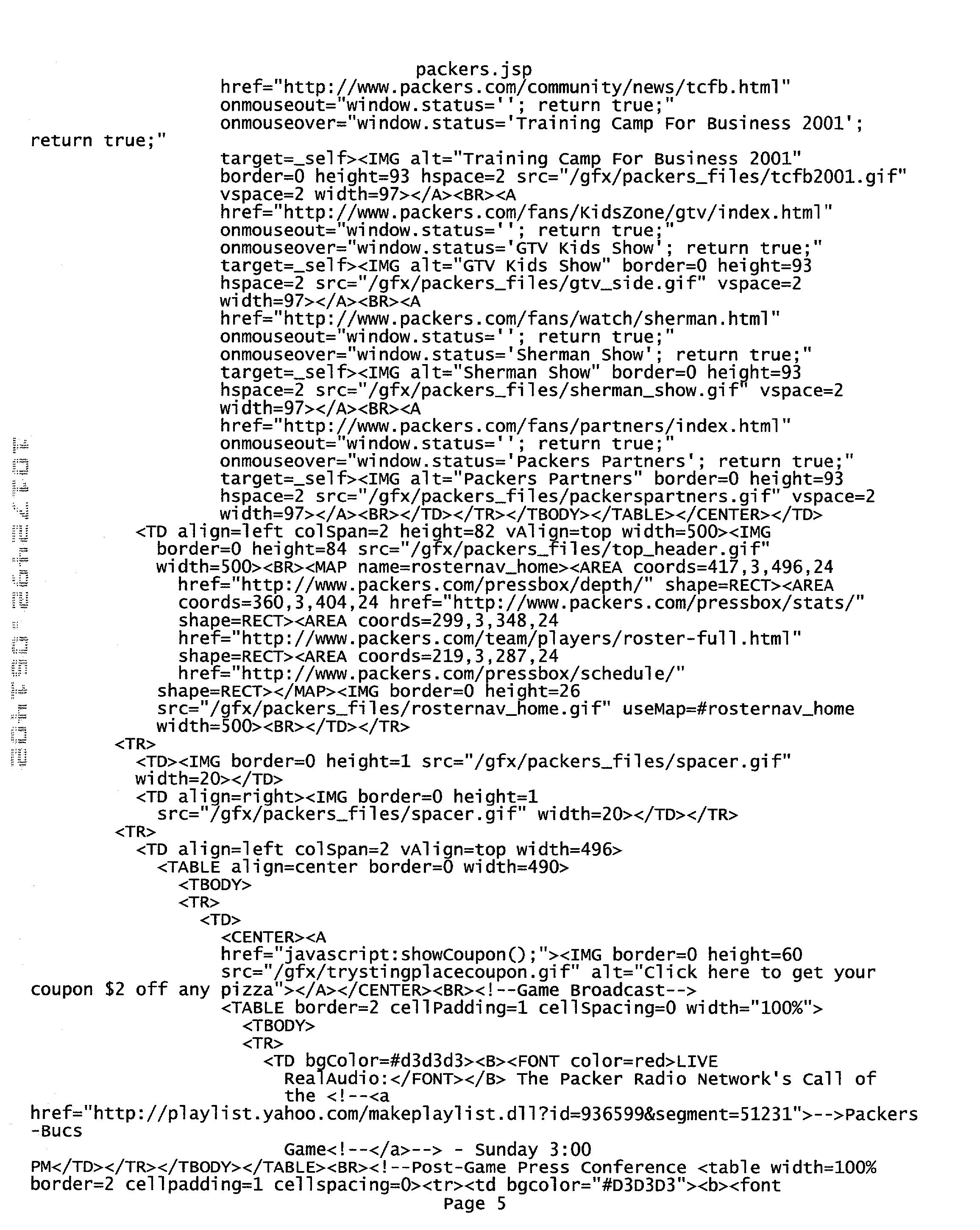 Figure US20030023489A1-20030130-P00143