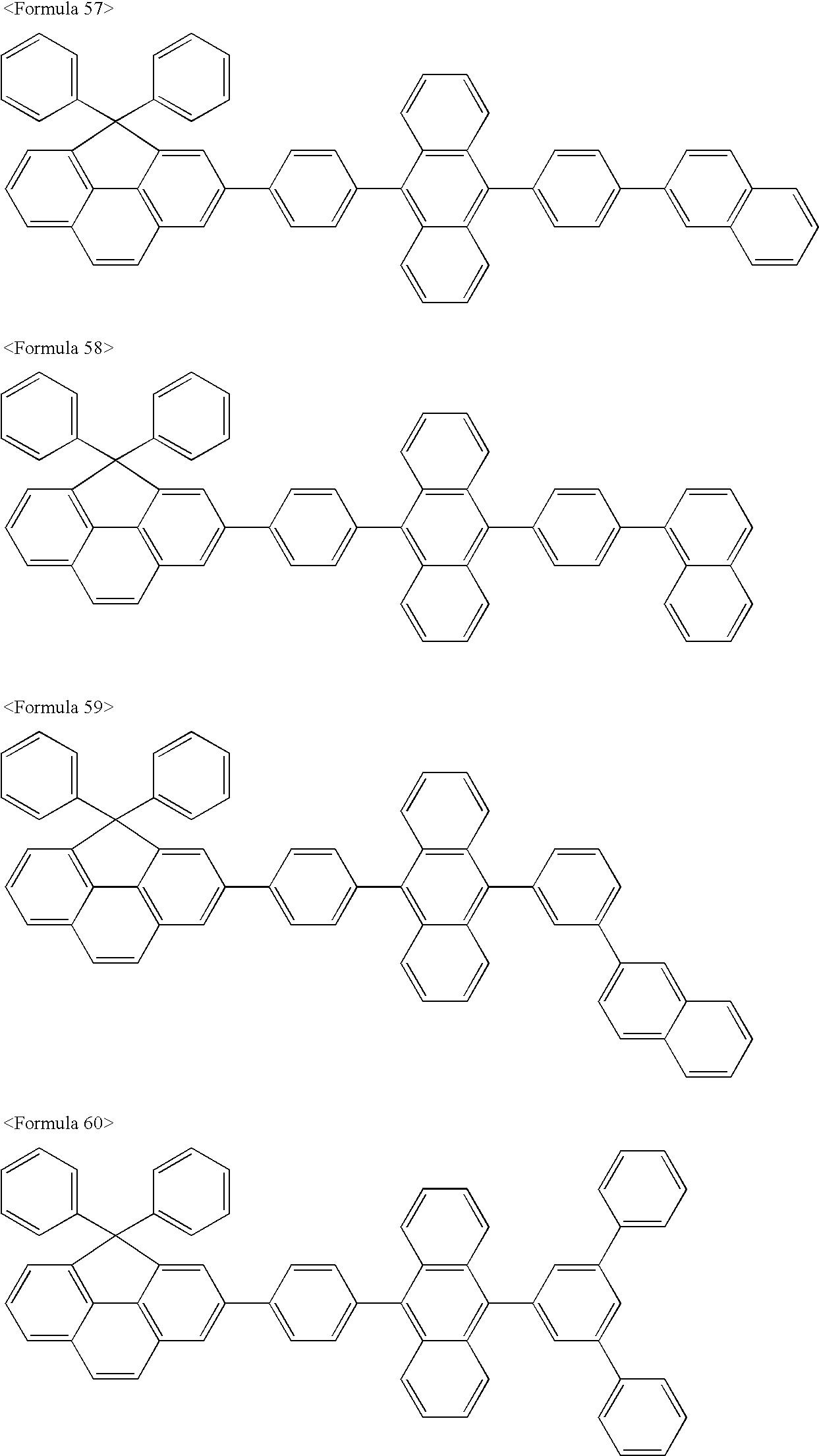 Figure US07875367-20110125-C00032