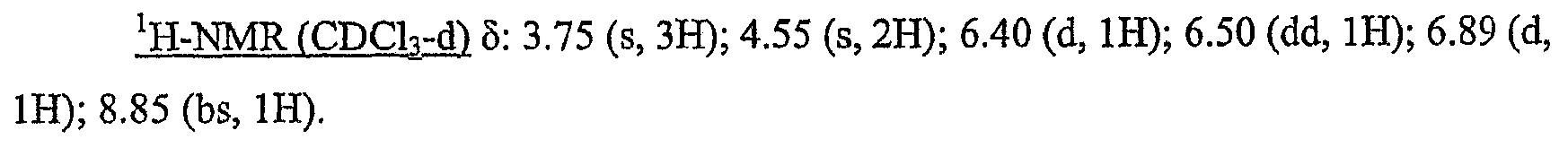 Figure 112007090183439-PCT00162