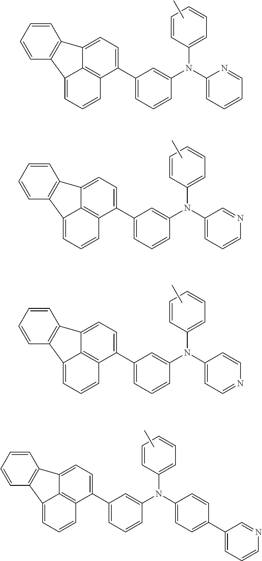 Figure US20150280139A1-20151001-C00034