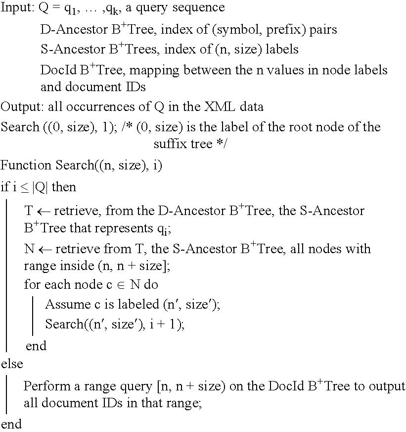 Figure US07287023-20071023-C00002