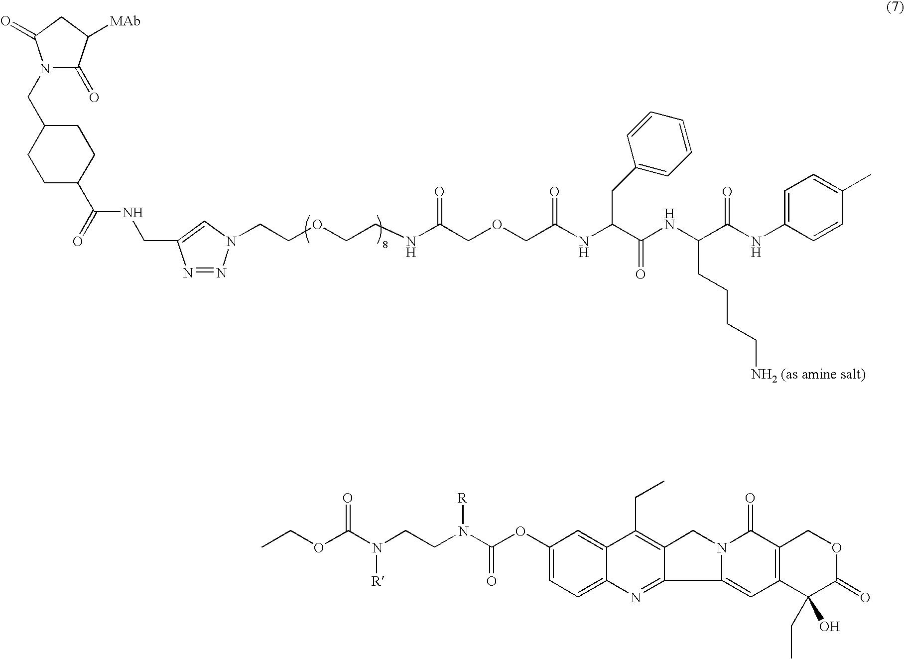 Figure US20100104589A1-20100429-C00006