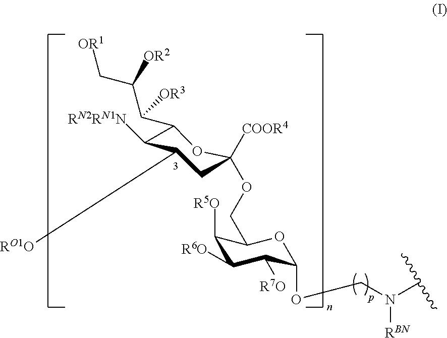 Figure US09981030-20180529-C00004