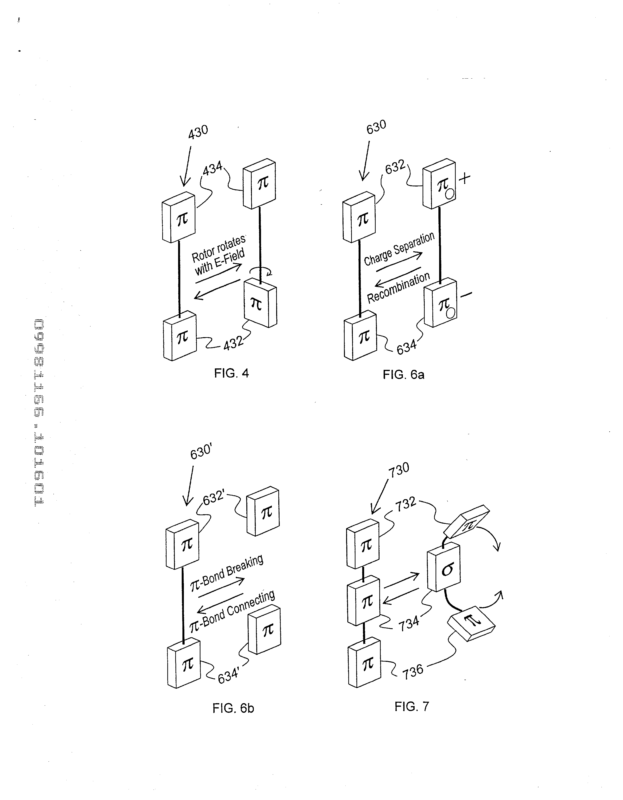Figure US20030071780A1-20030417-P00032