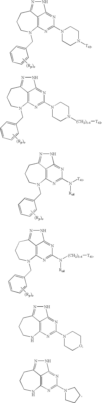 Figure US08343983-20130101-C00012
