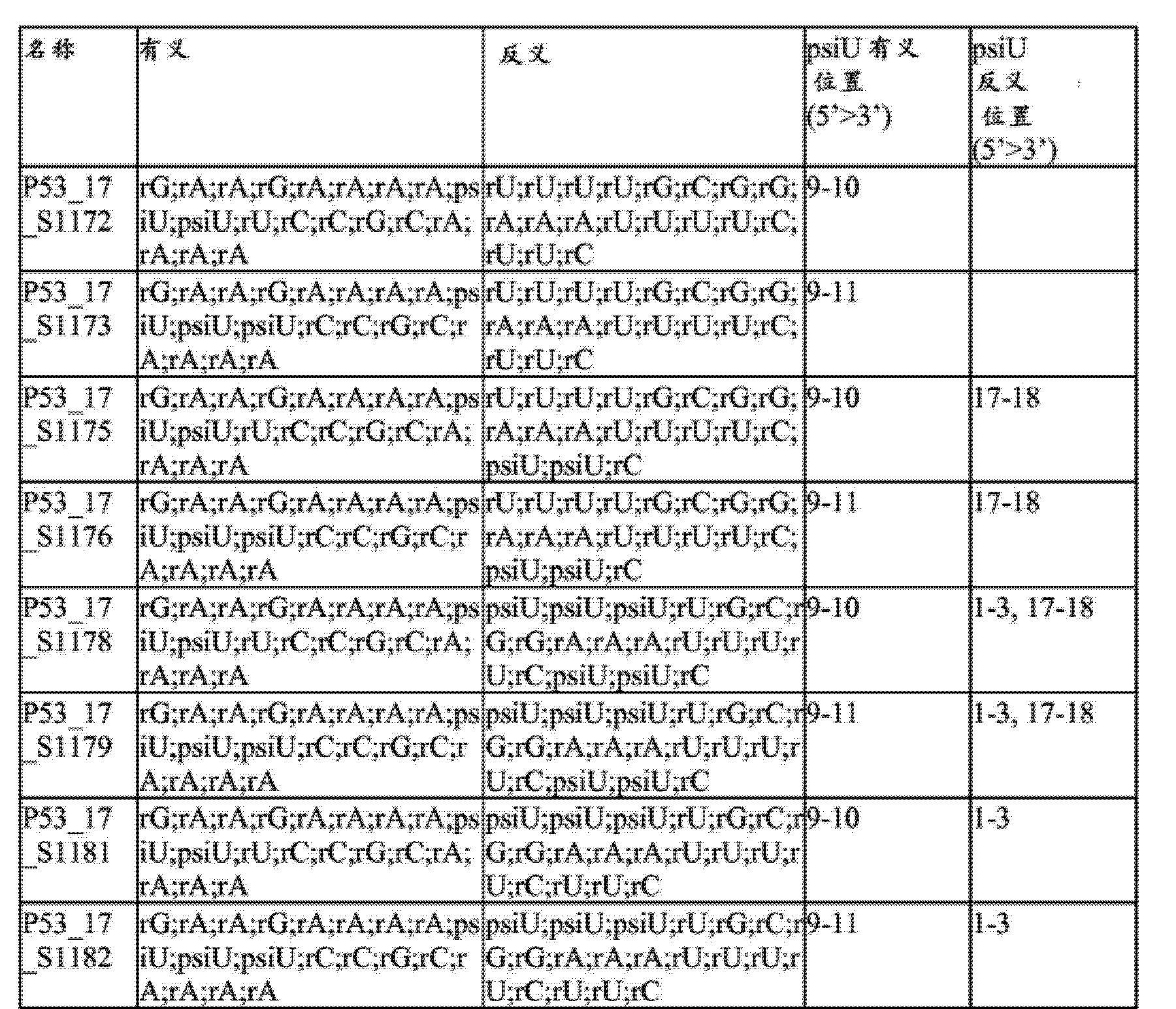 Figure CN103298939AD00691
