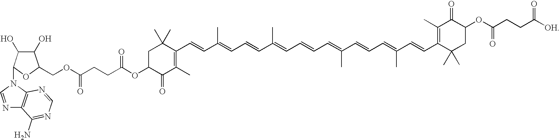 Figure US07320997-20080122-C00122