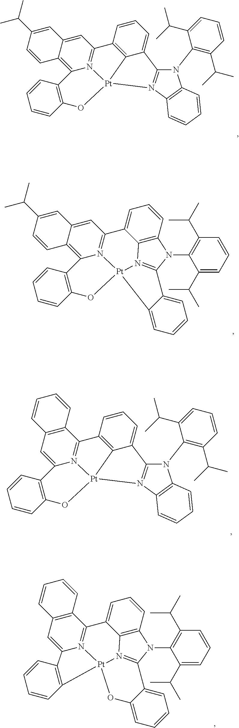 Figure US10144867-20181204-C00014
