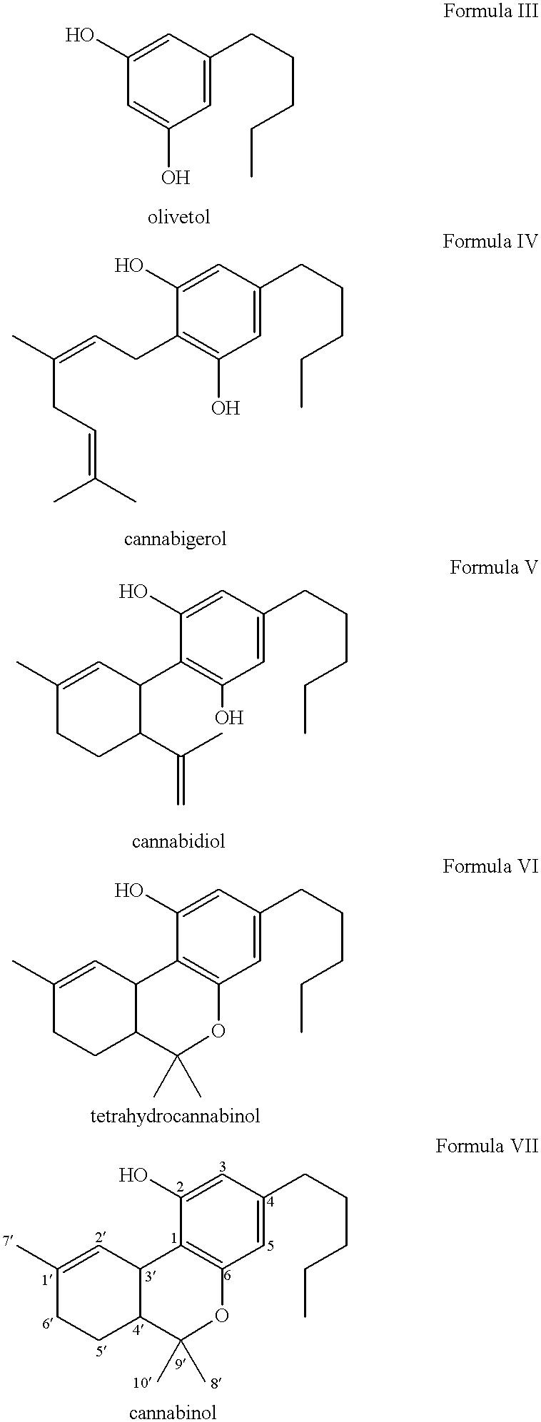 Figure US06410588-20020625-C00002