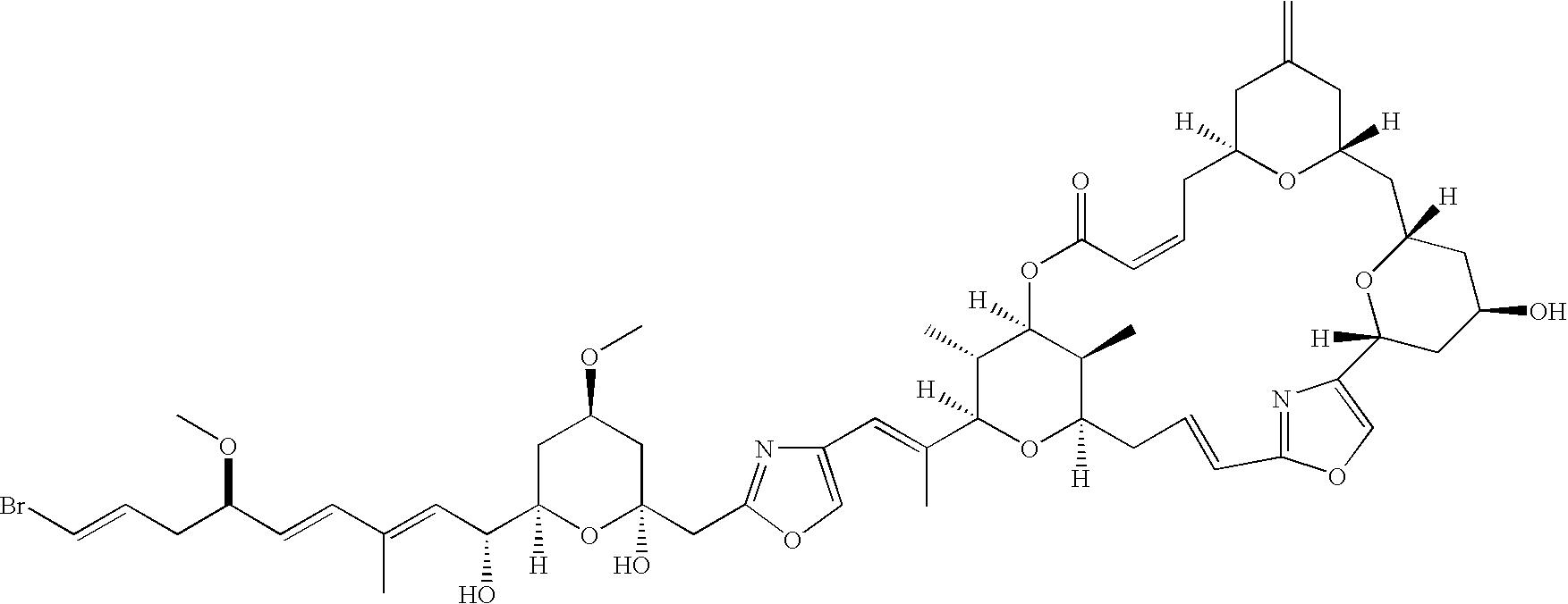 Figure US07439043-20081021-C00082