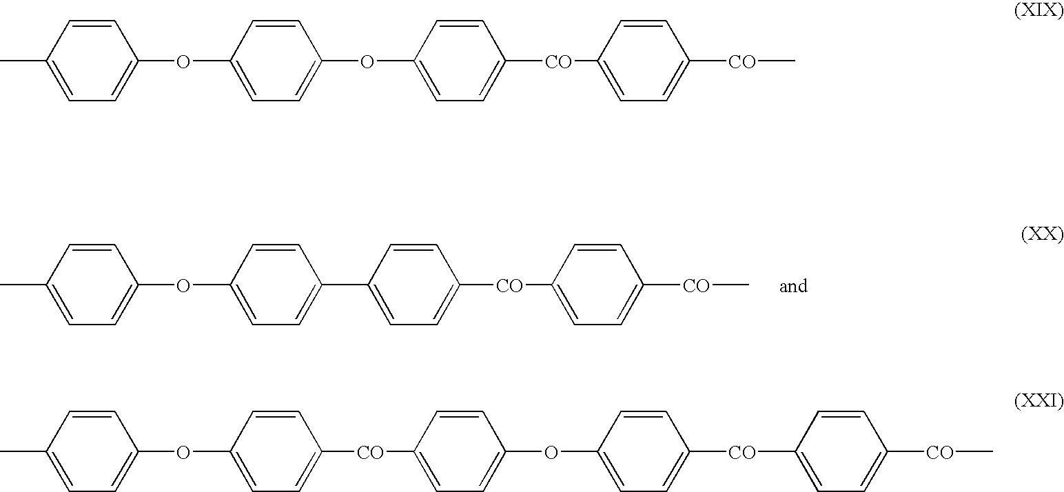Figure US20100273957A1-20101028-C00018