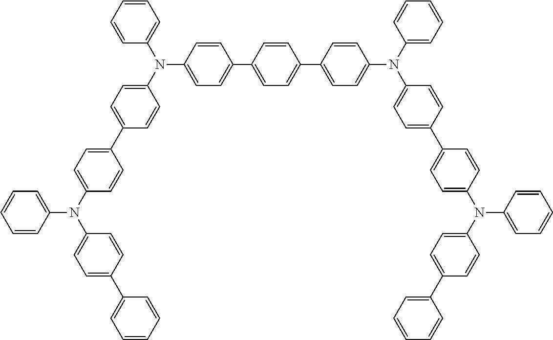 Figure US09680113-20170613-C00074