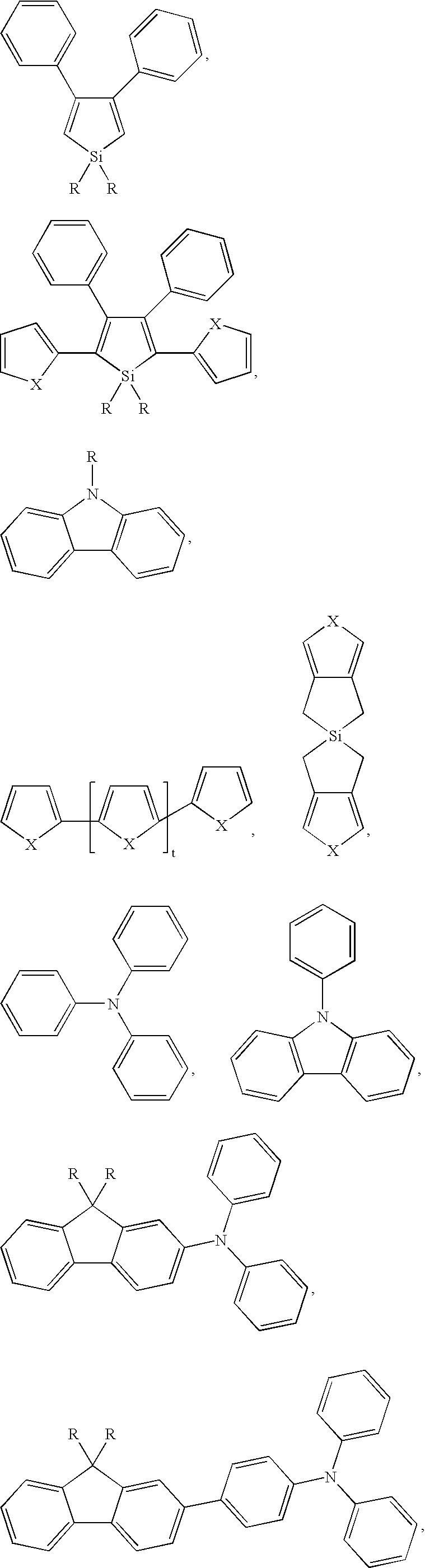 Figure US07192657-20070320-C00012