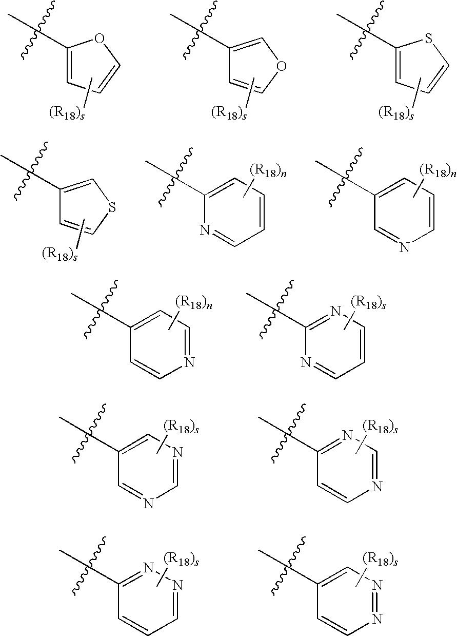 Figure US20100204089A1-20100812-C00032