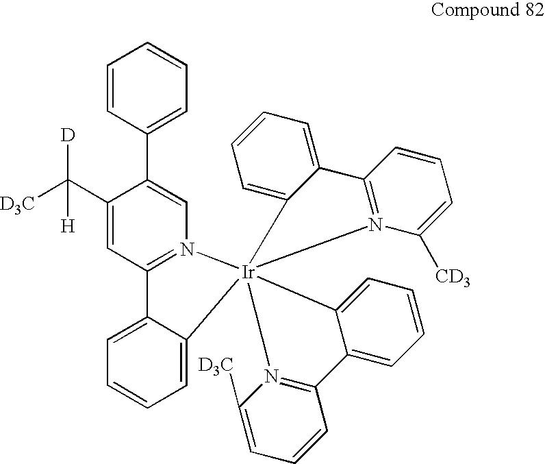 Figure US20100270916A1-20101028-C00035
