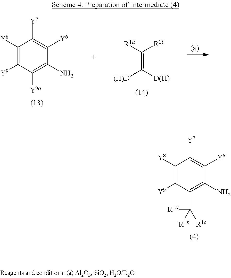 Figure US20180044375A1-20180215-C00009