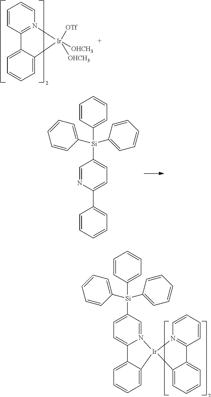 Figure US09725476-20170808-C00232