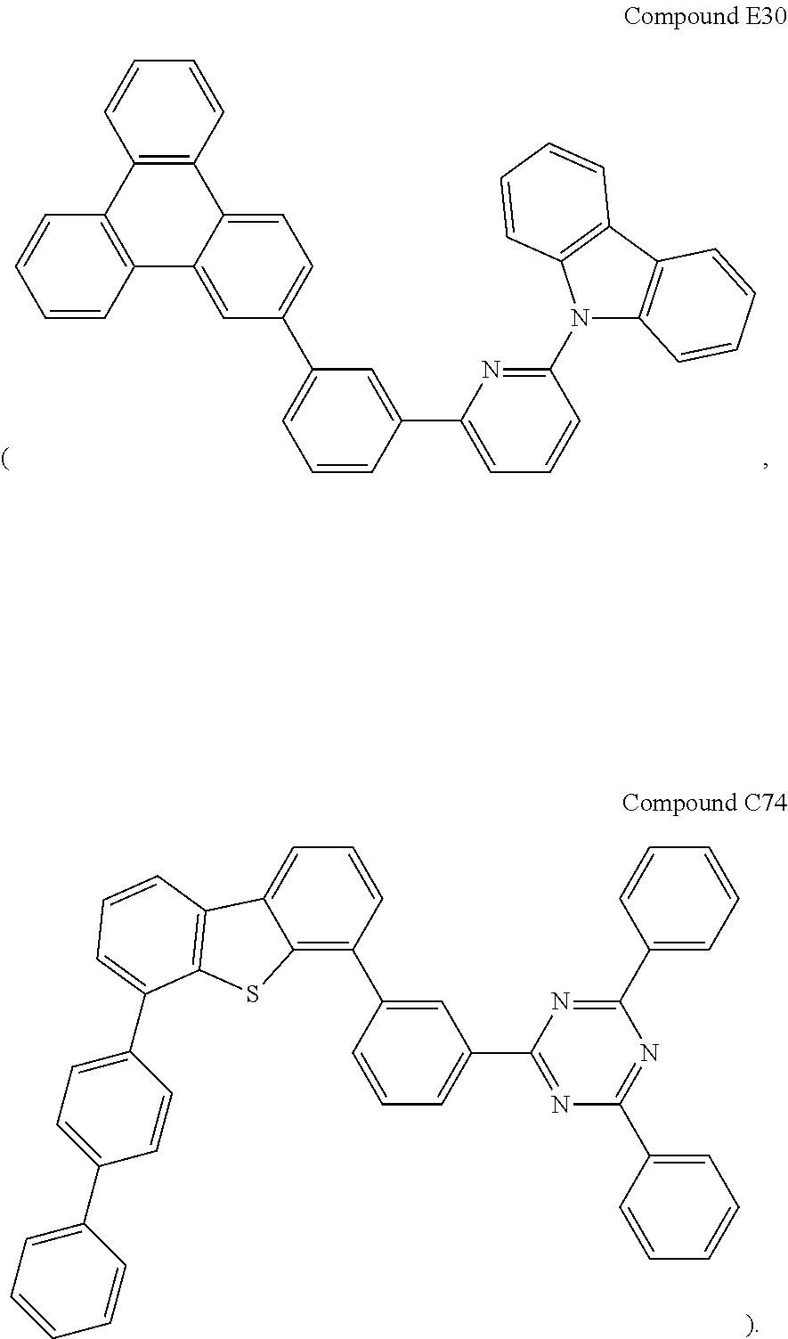 Figure US10297762-20190521-C00075