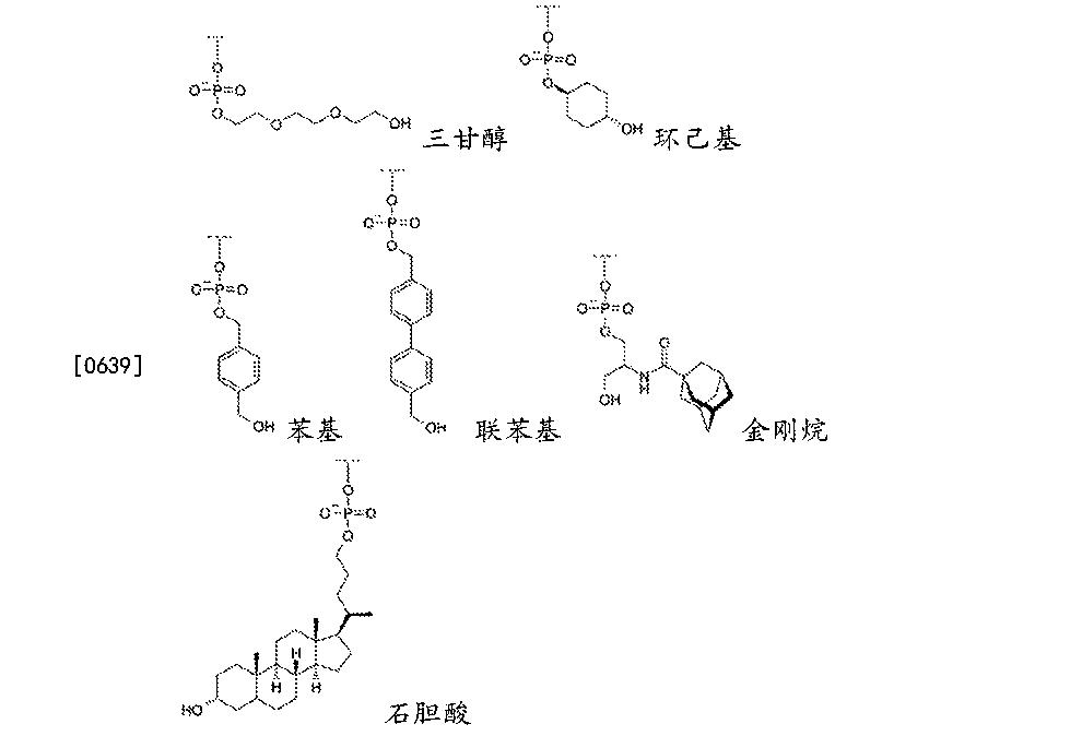 Figure CN105792832AD00981