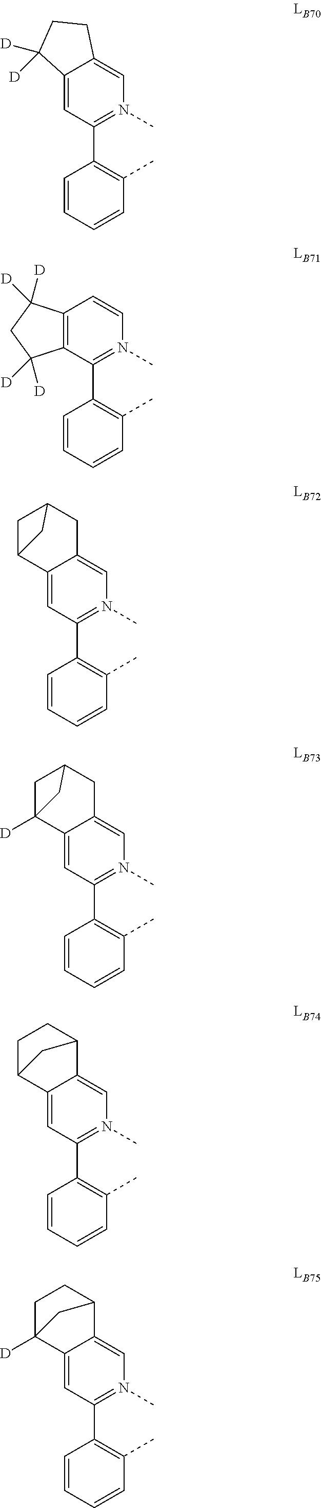 Figure US20180130962A1-20180510-C00079