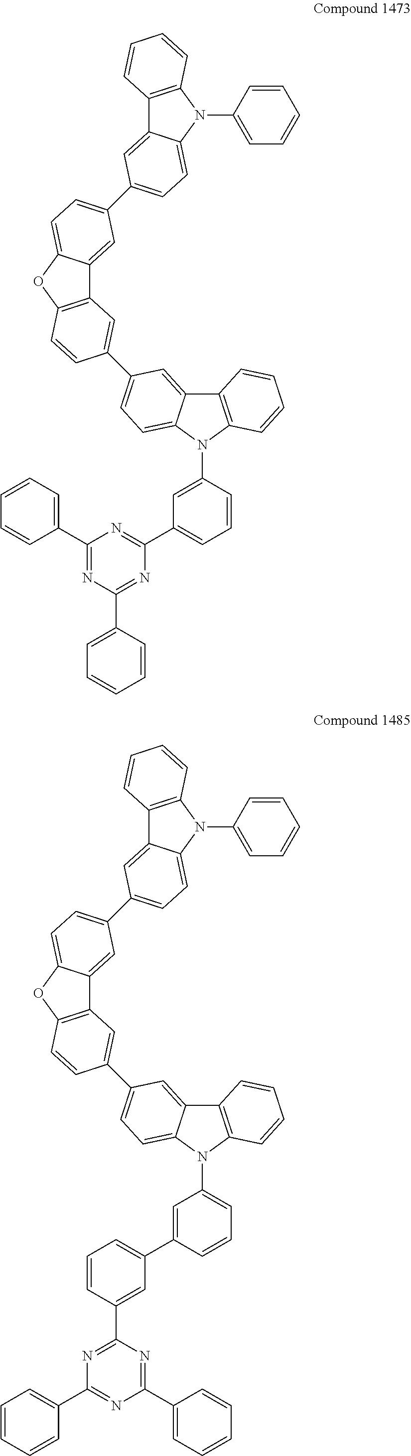 Figure US09209411-20151208-C00285