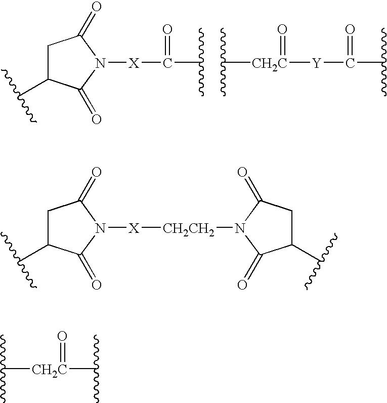 Figure US20090202536A1-20090813-C00025