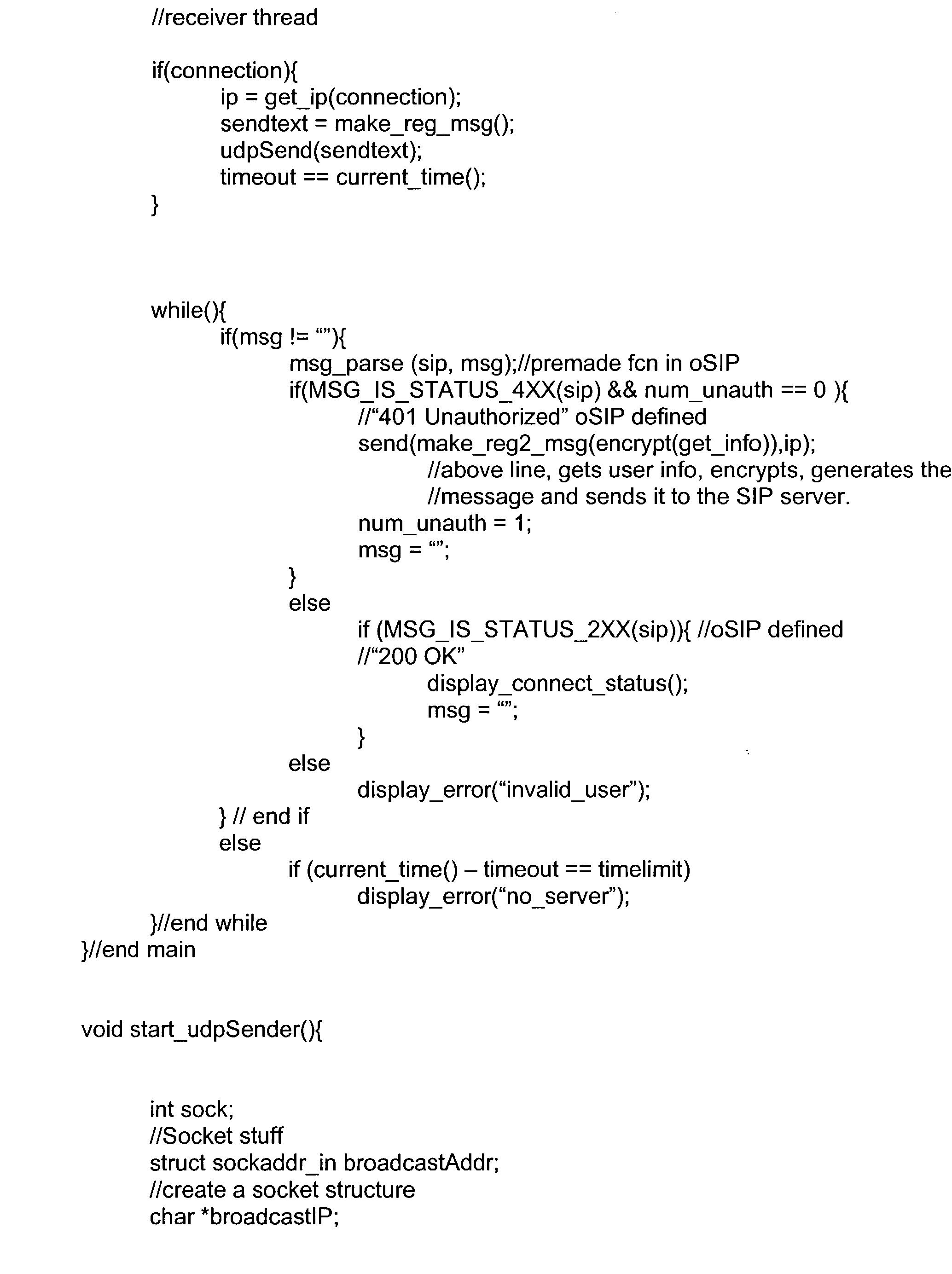 Figure US20030174648A1-20030918-P00020