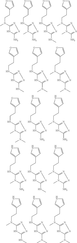 Figure US09480663-20161101-C00086
