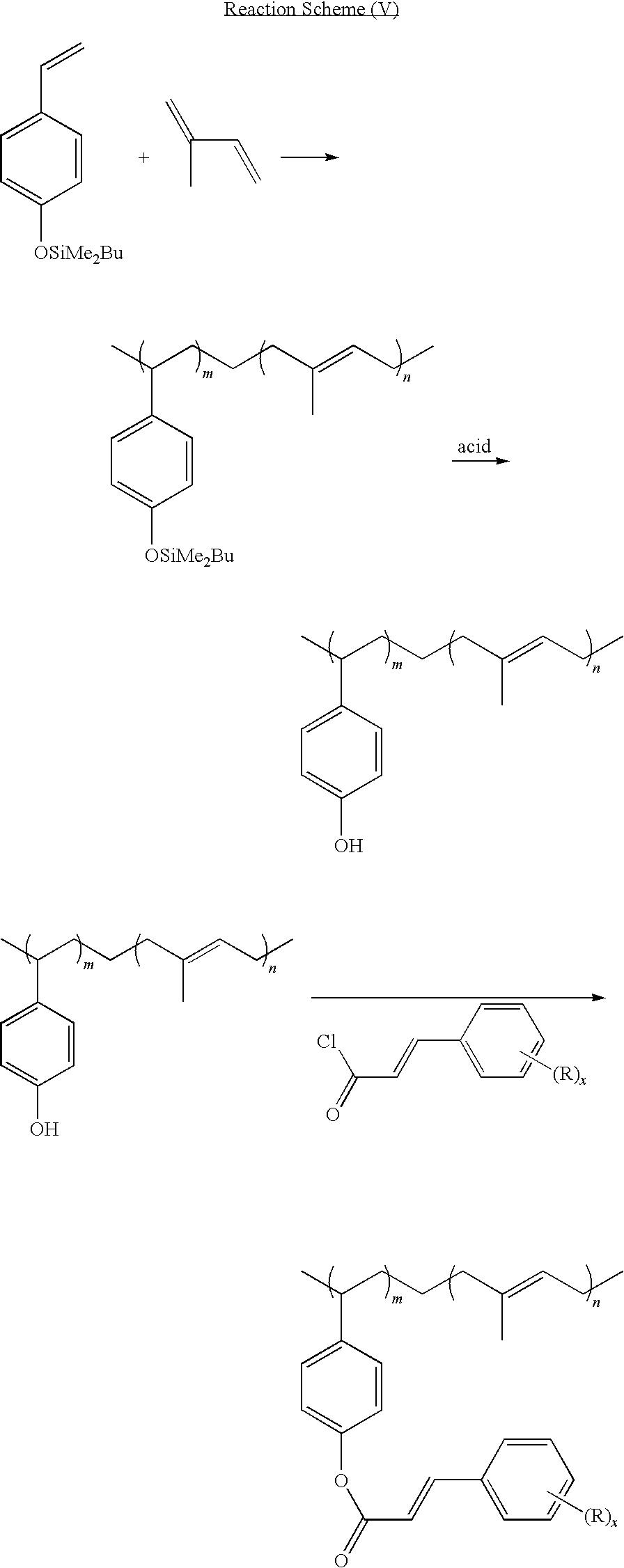 Figure US07850867-20101214-C00011