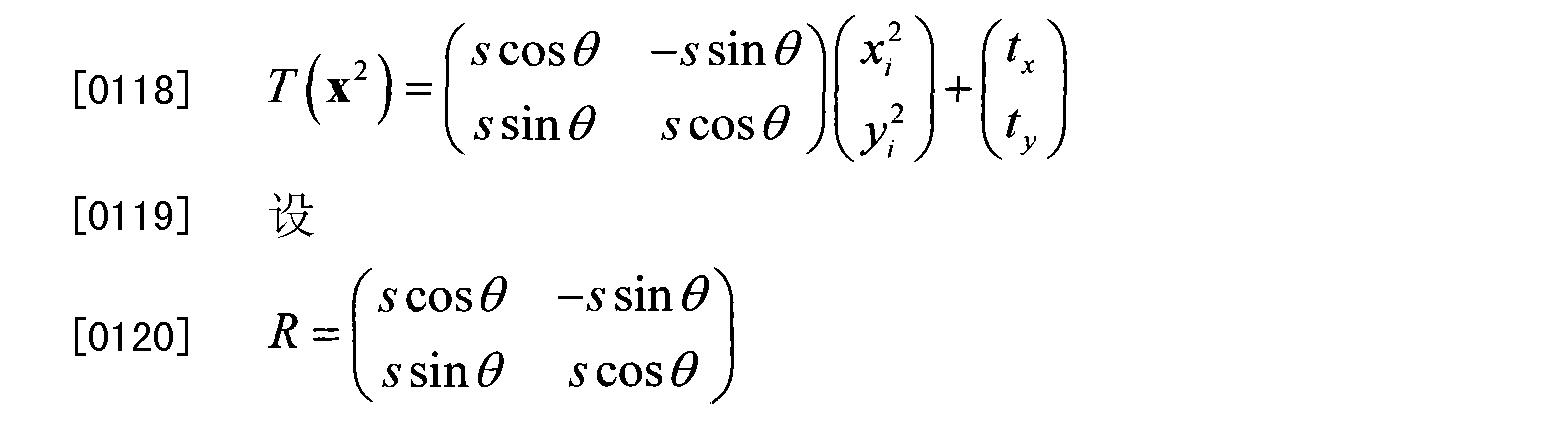 Figure CN103837087AD00113