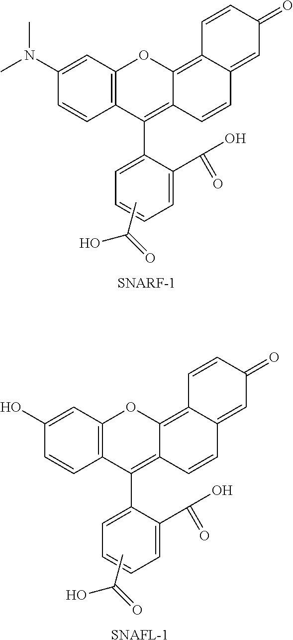 Figure US09693720-20170704-C00008