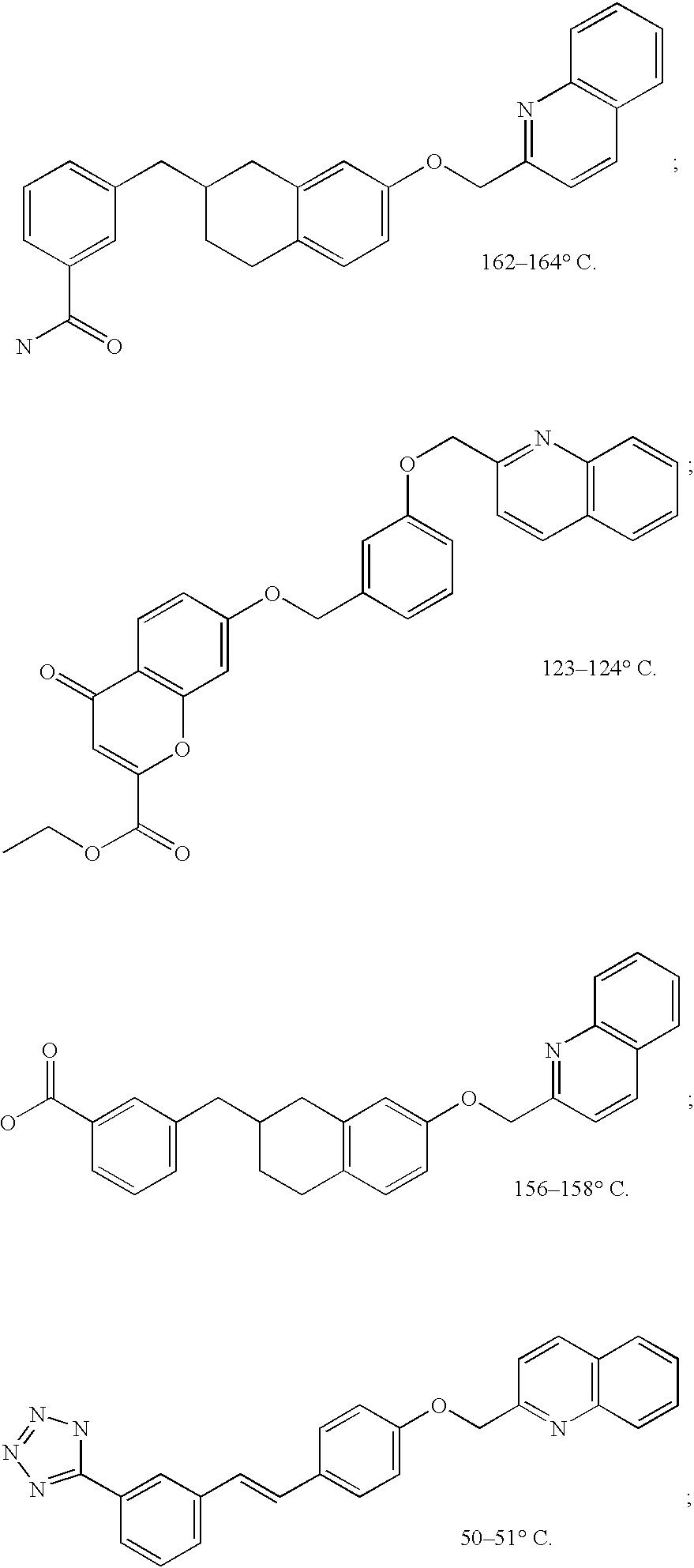 Figure US20030220373A1-20031127-C00301