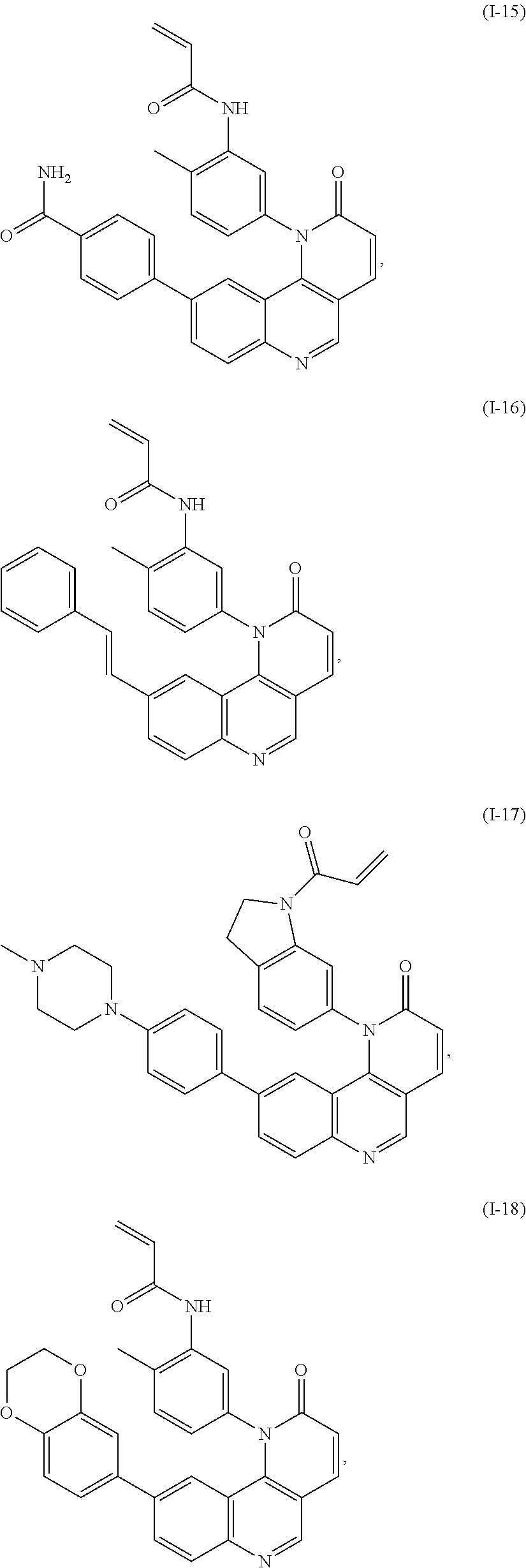 Figure US10000483-20180619-C00112
