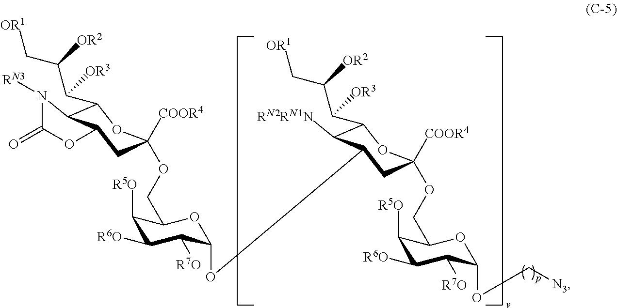 Figure US09981030-20180529-C00111