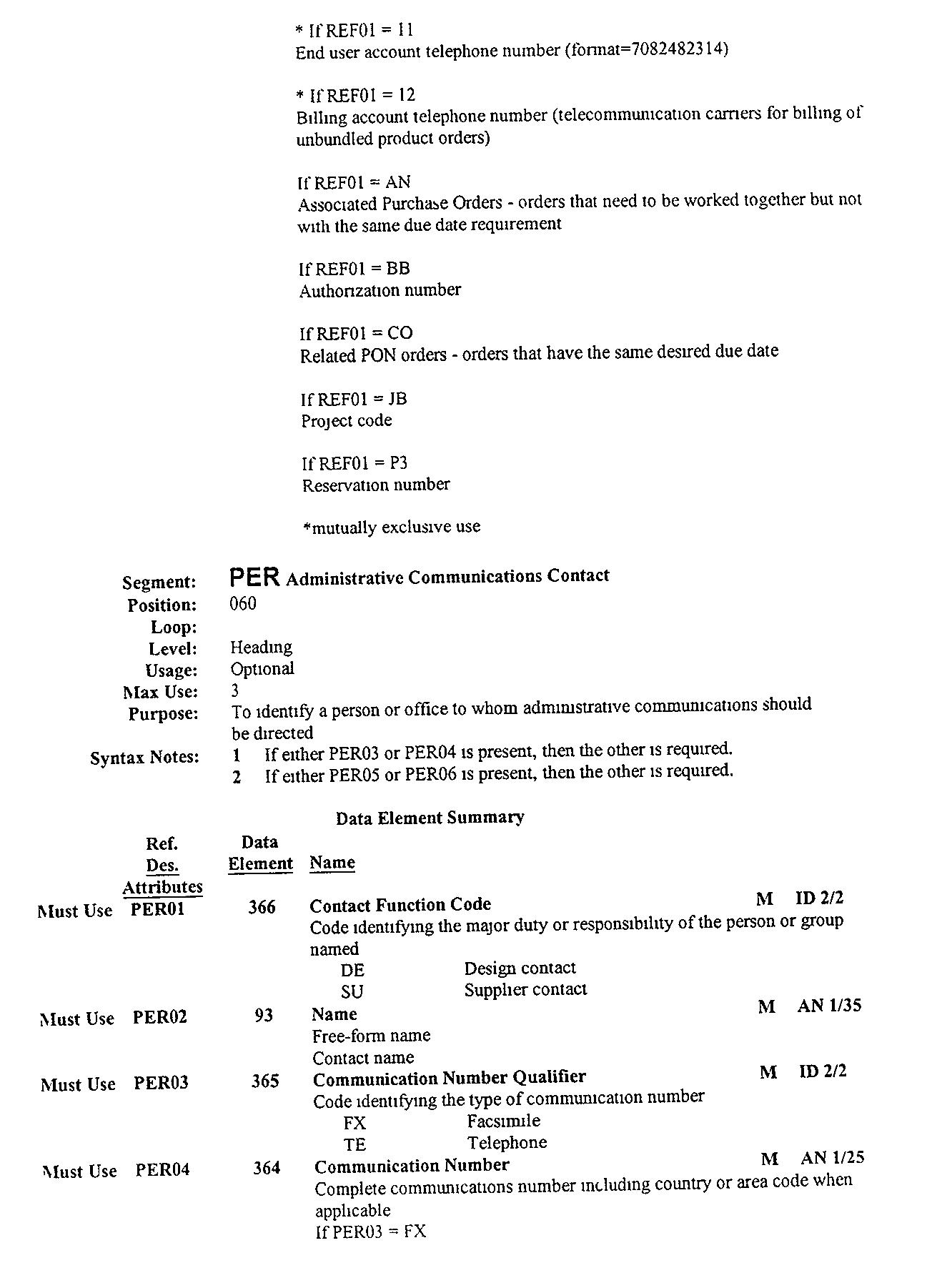 Figure US20030007623A1-20030109-P00018