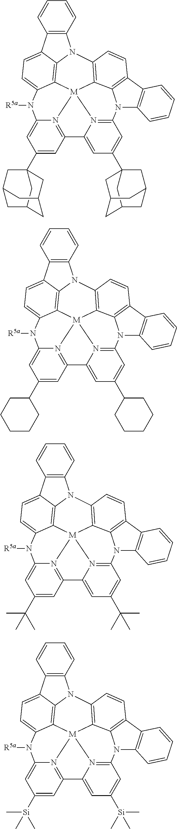 Figure US10158091-20181218-C00094