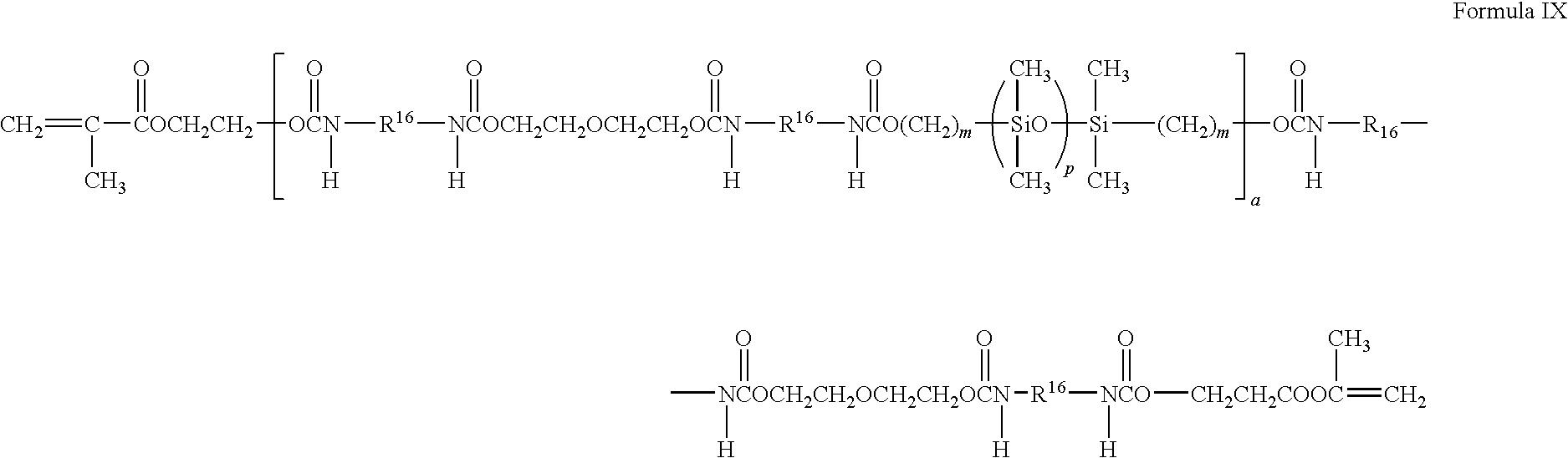 Figure US08158695-20120417-C00009