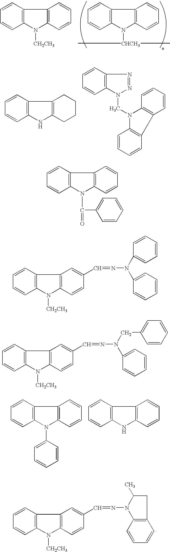 Figure US07794906-20100914-C00011