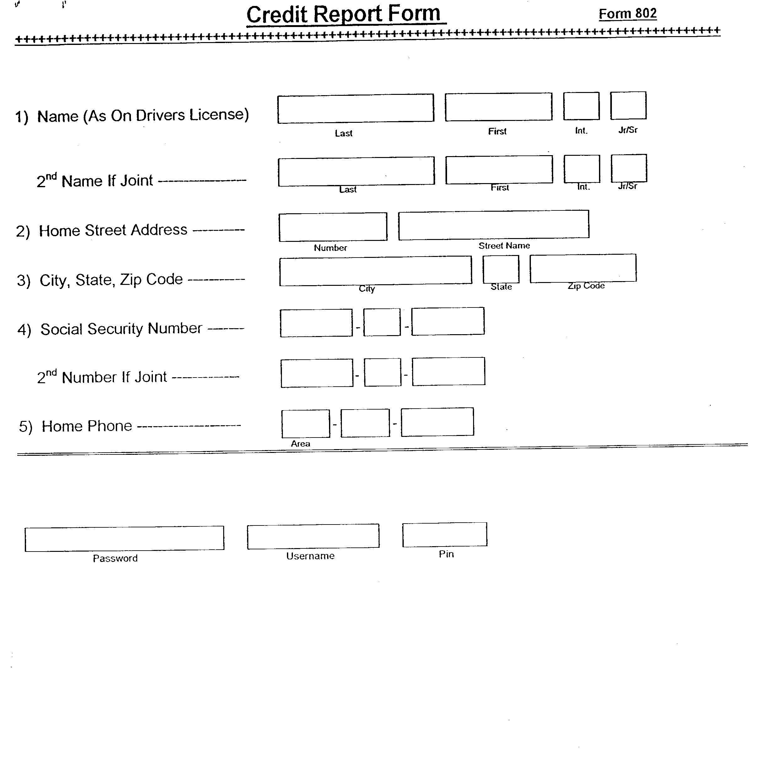 Figure US20040111359A1-20040610-P00020