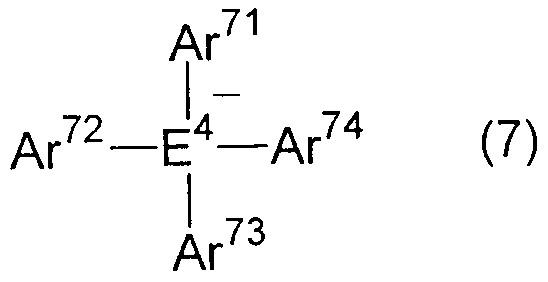 Figure 112008039120793-PAT00005