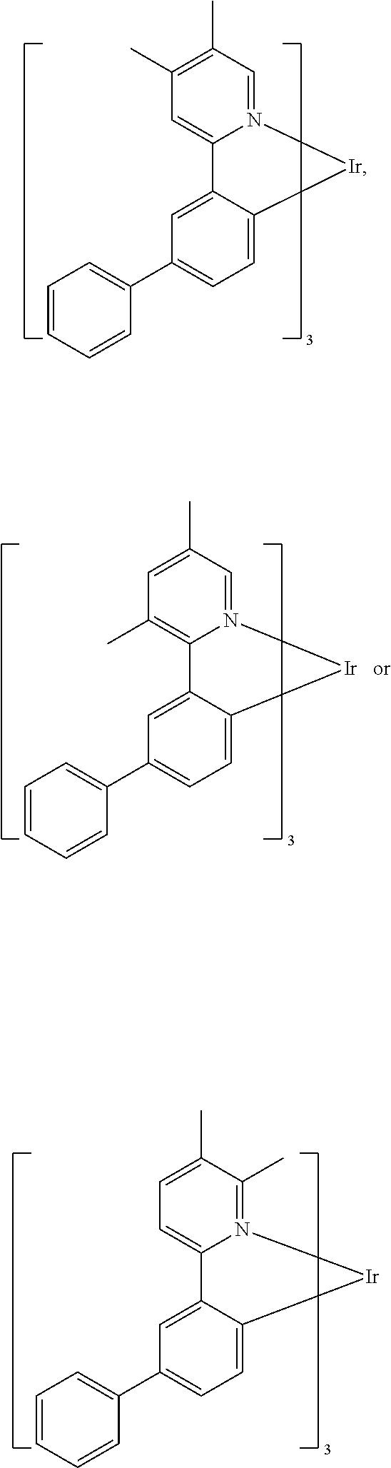 Figure US20110060143A1-20110310-C00047